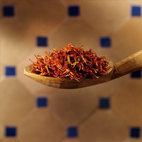 موسوعة كاملة التوابل saffron.jpg