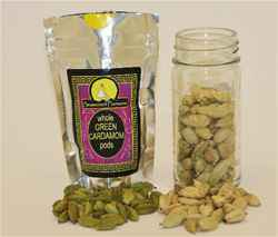 Cardamom Pods Green SP BBE Mar 16 vs BBE Feb 16 4 No label - Resized for Website_2